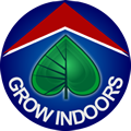 Grow Indoors